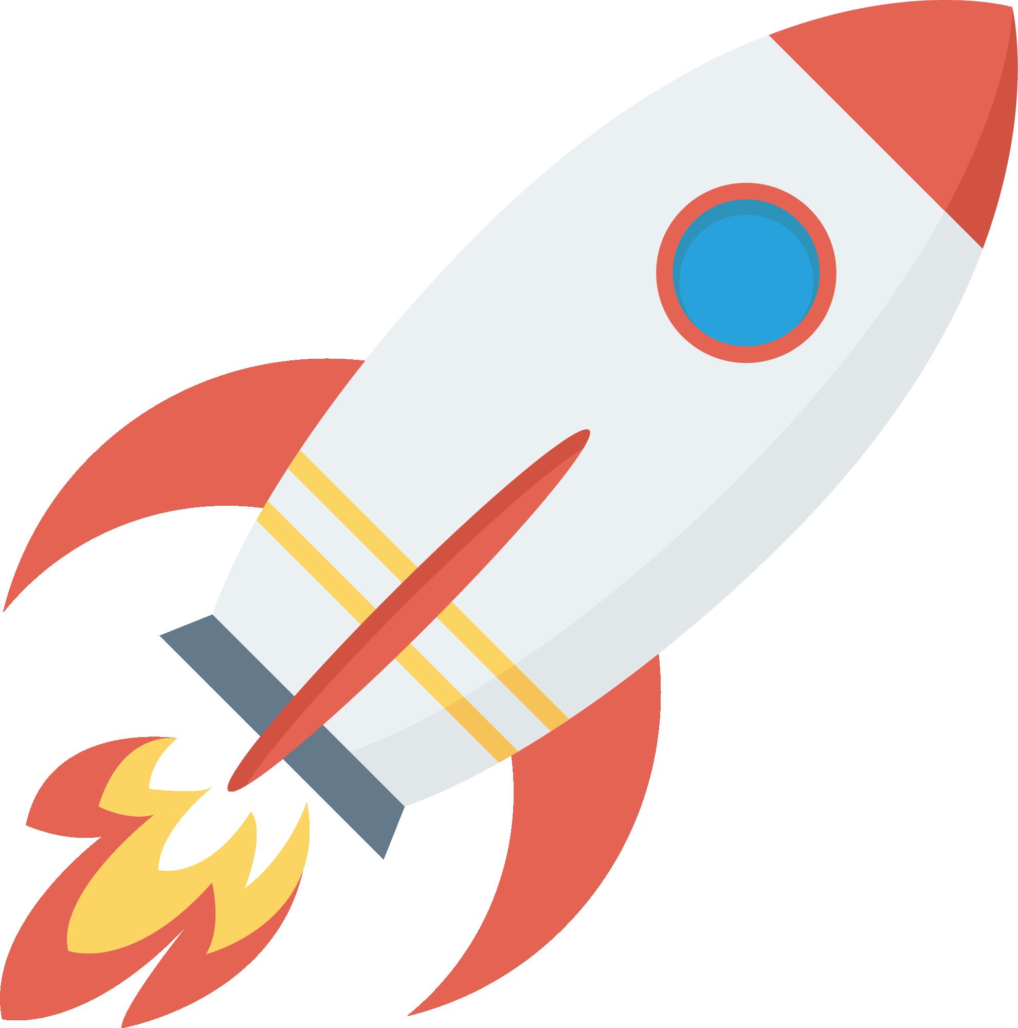 future rocket svg - HD1980×2000
