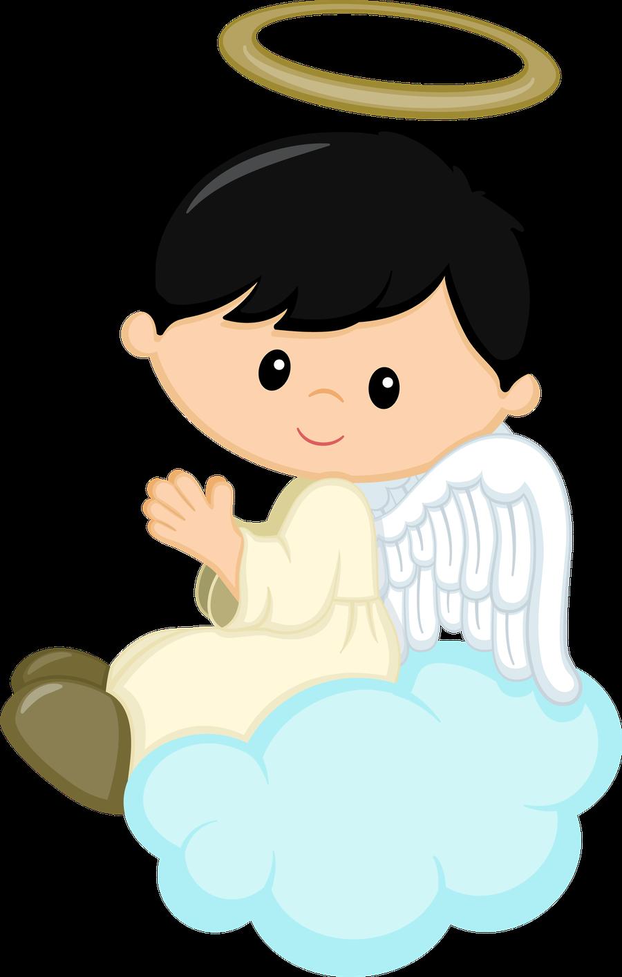 Christmas Angel Clipart.Angel Vector Angel Clipart Communion Clip Art Christmas