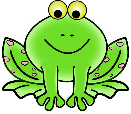 New Clipart Of Animals Animal Clip Arts Clipart Best - Green Pig Angry Birds (500x434)