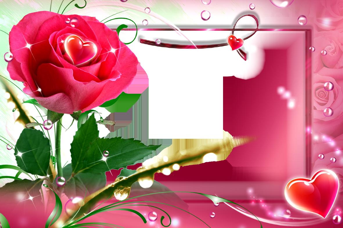 С днем рождения мадина картинки с надписью стихи, нарисовать открытку
