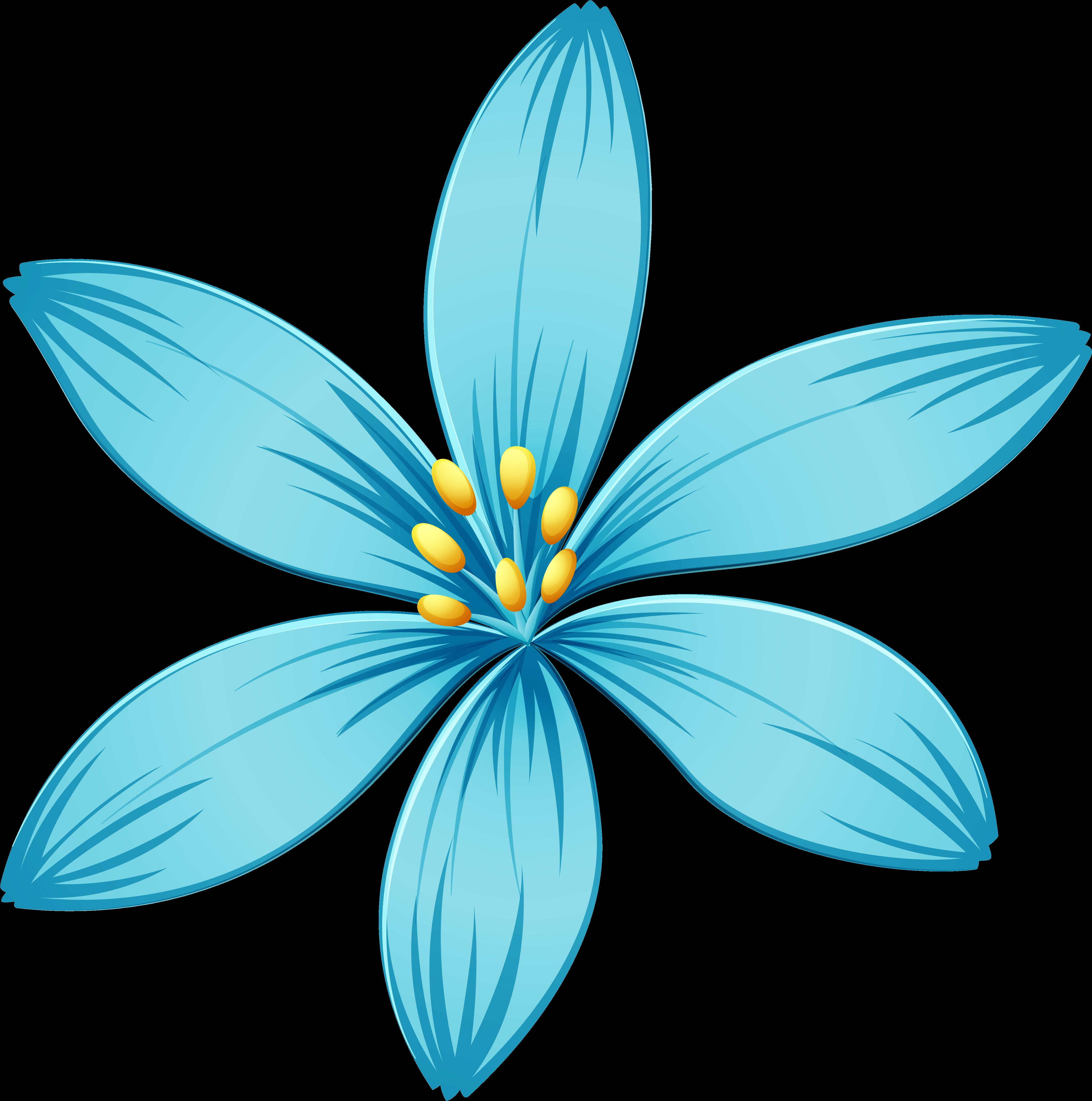 Старым, картинки рисованные цветы на прозрачном фоне