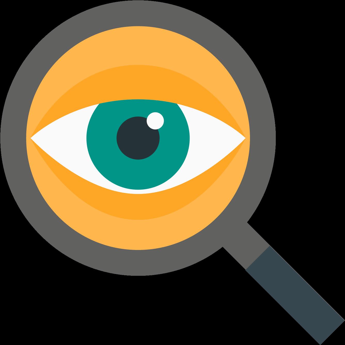 картинки для просмотра глазами ремонт маленькой лоджии