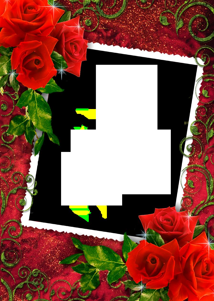 Лпс, фотошоп открытки розы