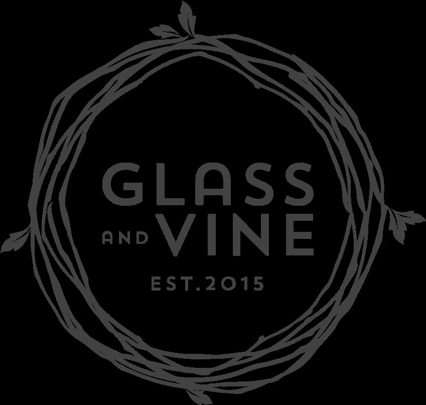Glass And Vine Menu (1000x1000)