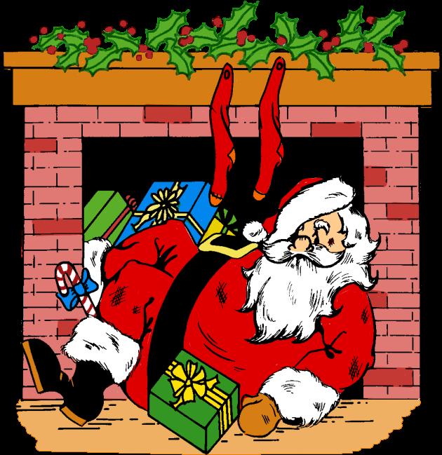 Prime Fireplace Chimney Clipart Christmas 5X7Area Rug Home Interior And Landscaping Mentranervesignezvosmurscom