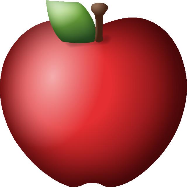 малыша яблоки смайлы картинки для магазина представляет