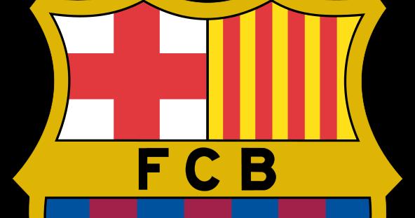 Fts 15/dls 16) Fc Barcelona Kits 2016/2017 (592x311) - Fcb Barcelona