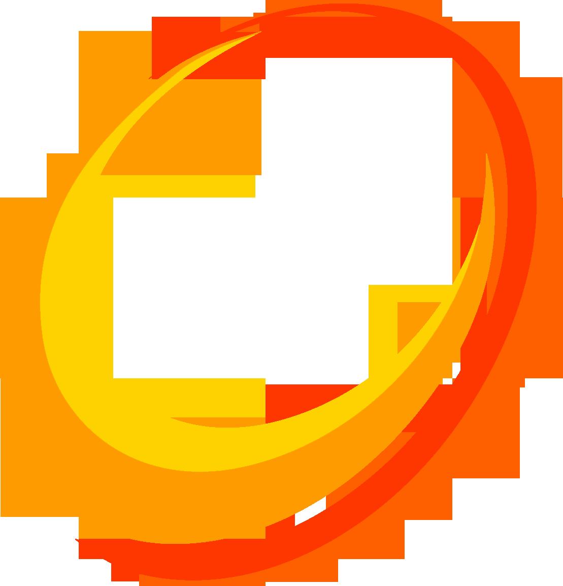 варианта, картинка шаблон логотипа почему