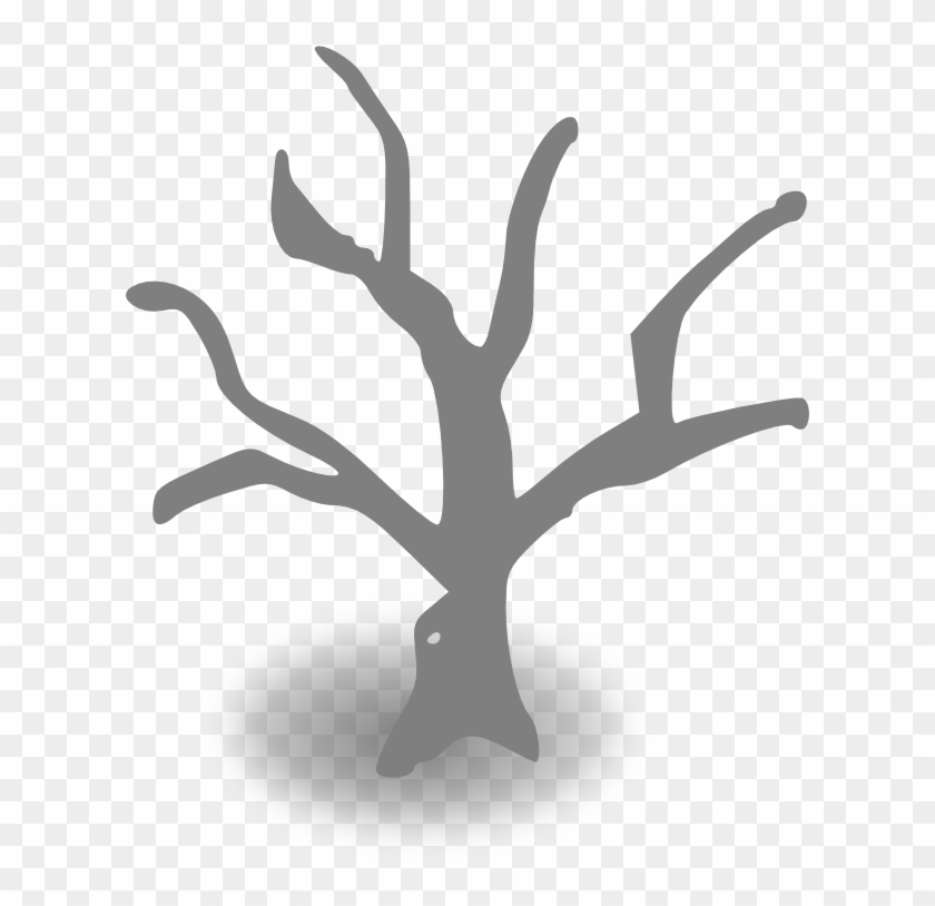 Free To Use Public Domain Clip Art Page - Tree Graphic Organizer Template #908