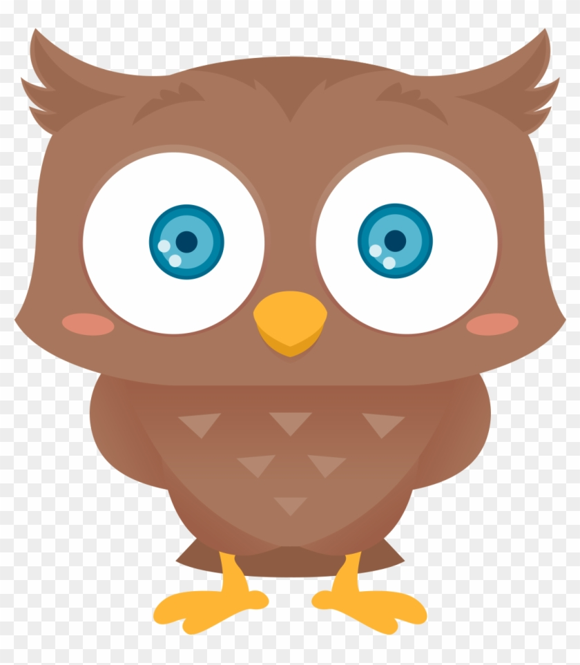 Very Attractive Is Clip Art Free To Use Owl Download - Owl Clip Art Cute #1153