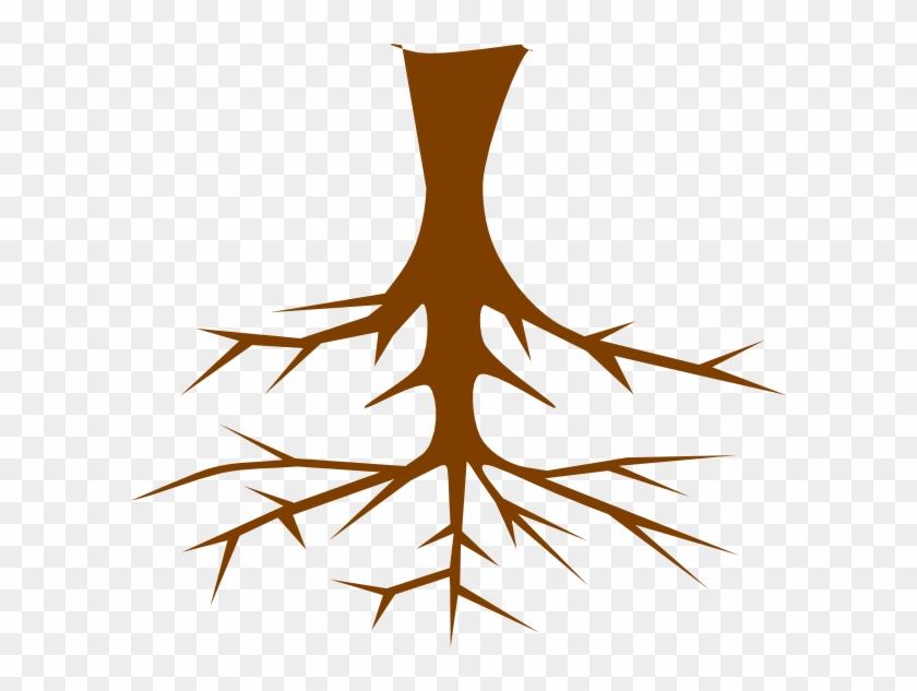 Tree Clip Art #1215