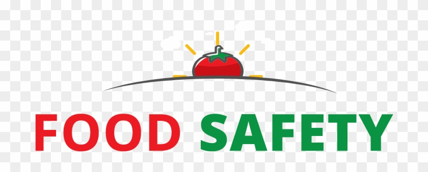 Food Safety Clipart - Food Safety Clip Art #1244