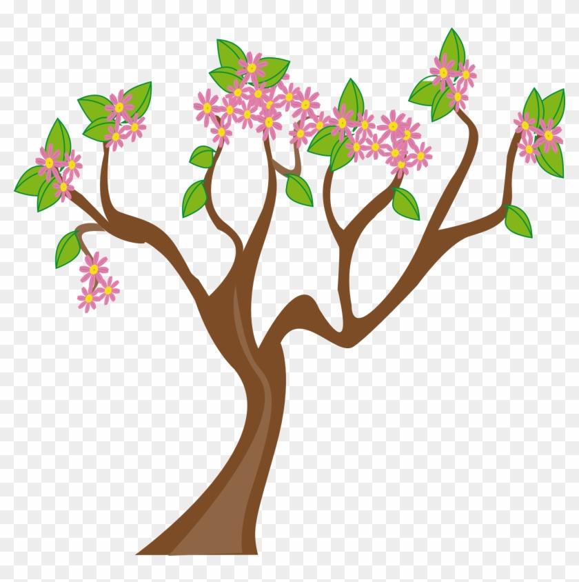 Clip Art Images - Spring Clip Art Png #1283