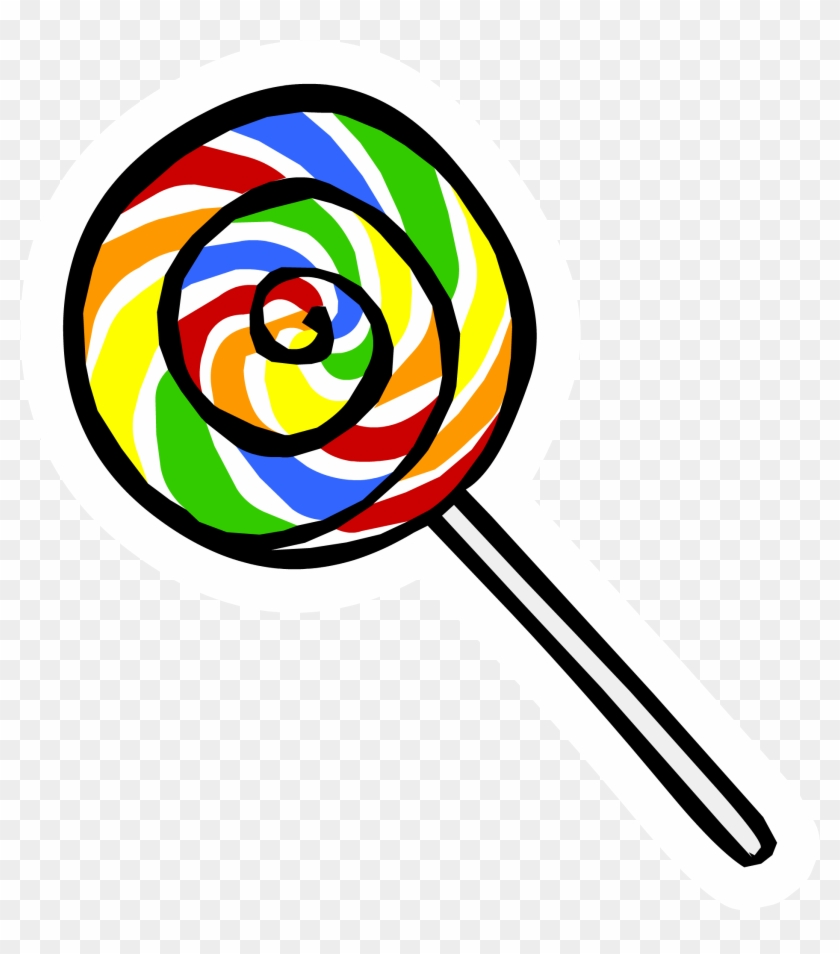 Lollipop Free Download Clip Art On Clipart Library - Lollipops Clipart #1296