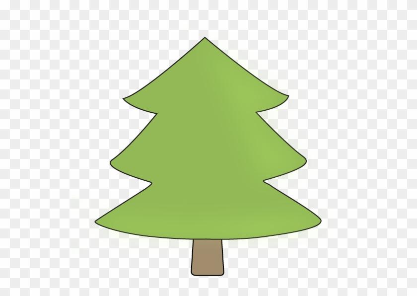 Pine Tree - Pine Tree #140