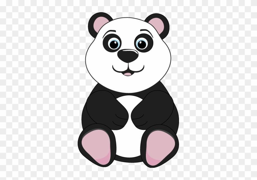 Panda Bear - Panda Bear #1389