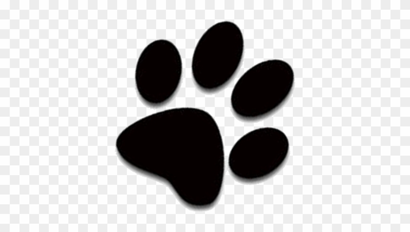 Cat Paw Free Download Clip Art On Clipart Library - Cat Paw Free Download Clip Art On Clipart Library #1423