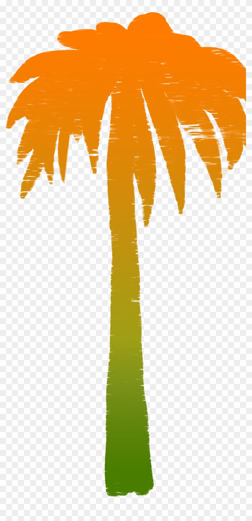 Tree Silhouette Clip Art - Tree Silhouette Clip Art #1533