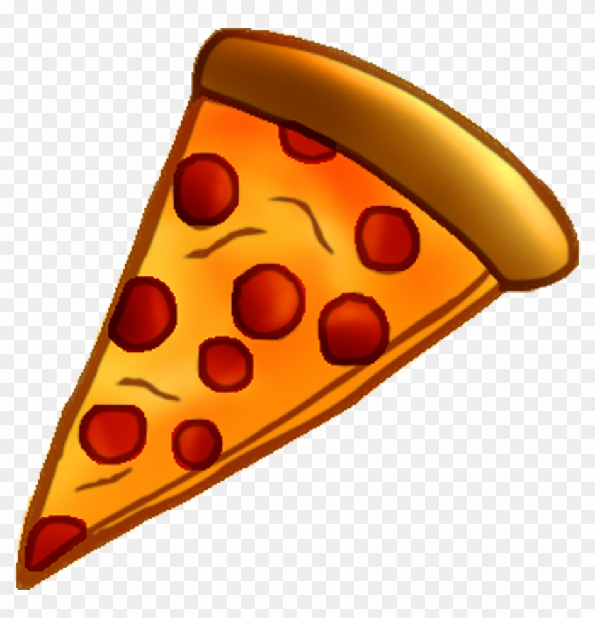 Pizza Clip Art Free Download Free Clipart Images Cliparting - Pizza Slice Clip Art #1742