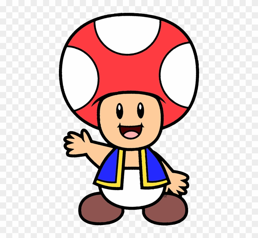 Super Mario Coloring Pages Free Transparent Png Clipart Images
