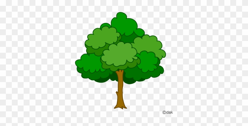 Trees Clipart Tree Without Leaves Free Clipart Images - Trees Clipart Tree Without Leaves Free Clipart Images #195