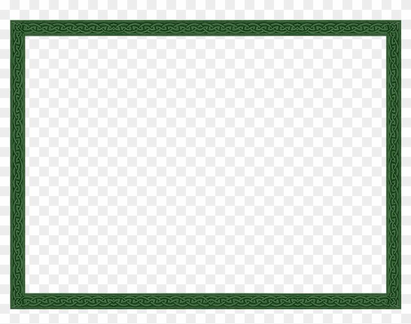 Green Tree Branch - Green Tree Branch #196