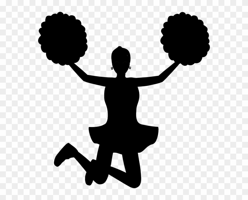 Cheer Clipart Transparent #2179