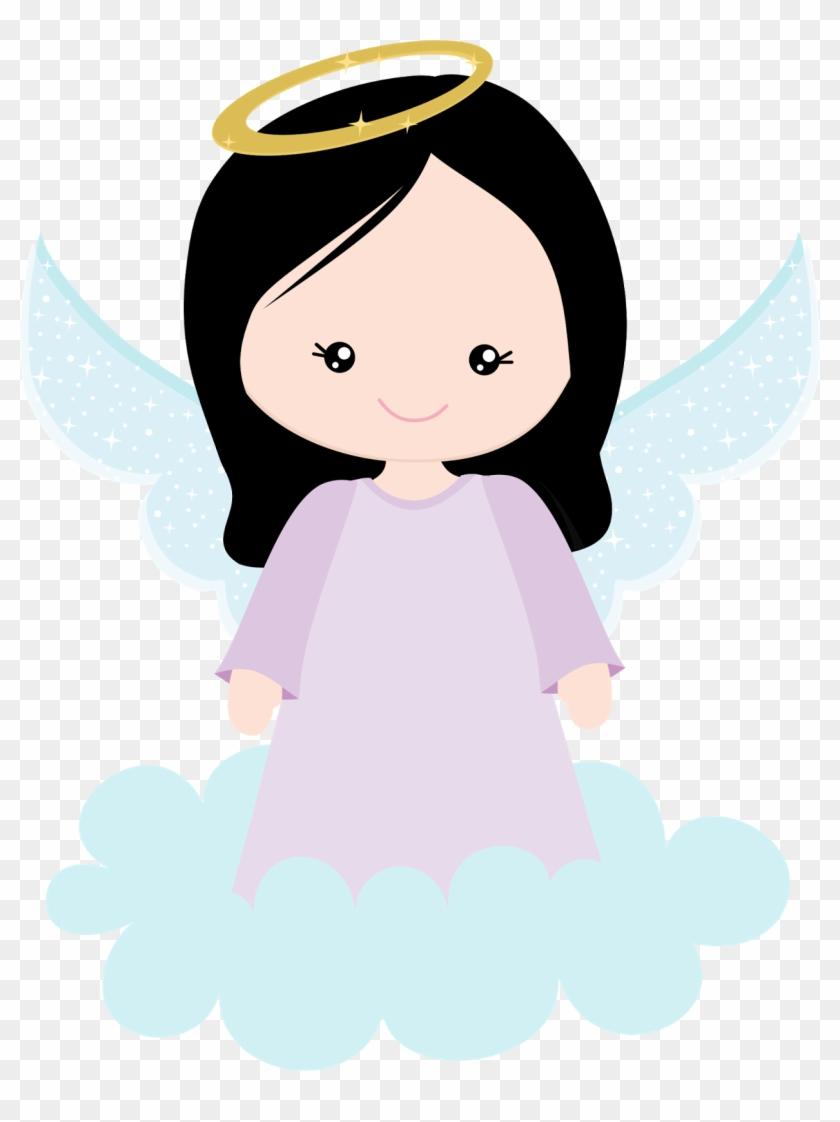 Ibqwaylgqxtpl1 1,241×1,600 Pixels - Desenho De Anjinha Png #2264
