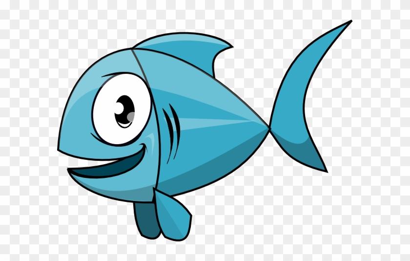 school of fish clip art cartoon fish clipart free transparent rh clipartmax com  images of a school of fish clipart
