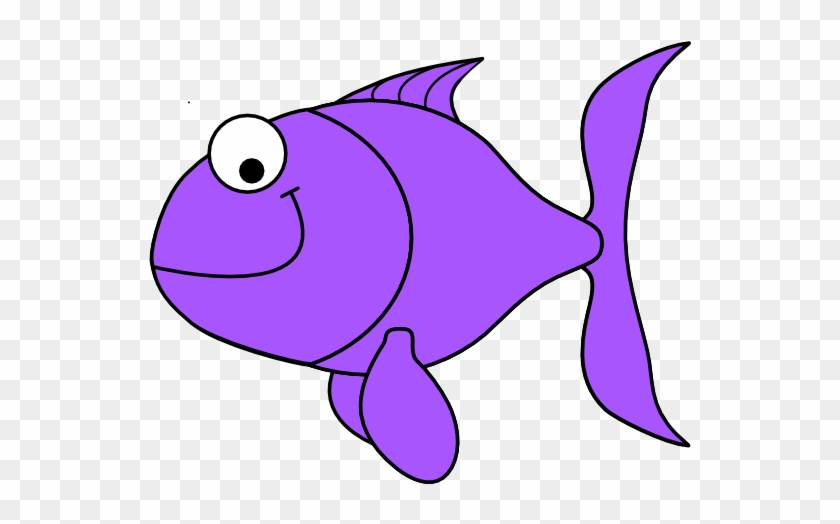 Free Fish Clipart Free Fish Images Free Download Free - Fish Clipart #2331