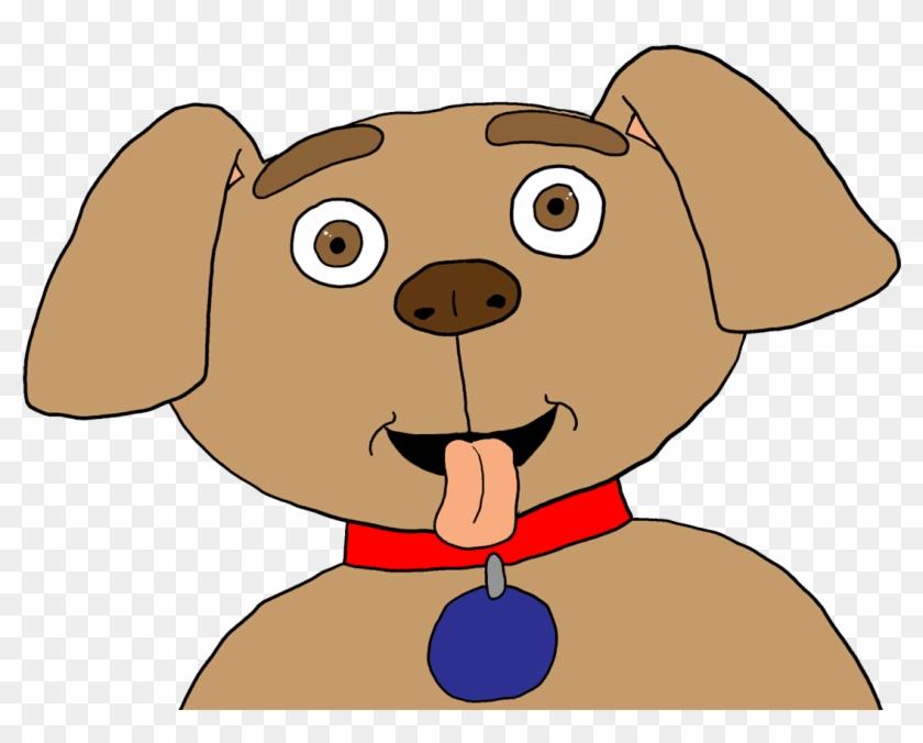 Helping Animals Clipart - Dog Clip Art #2373