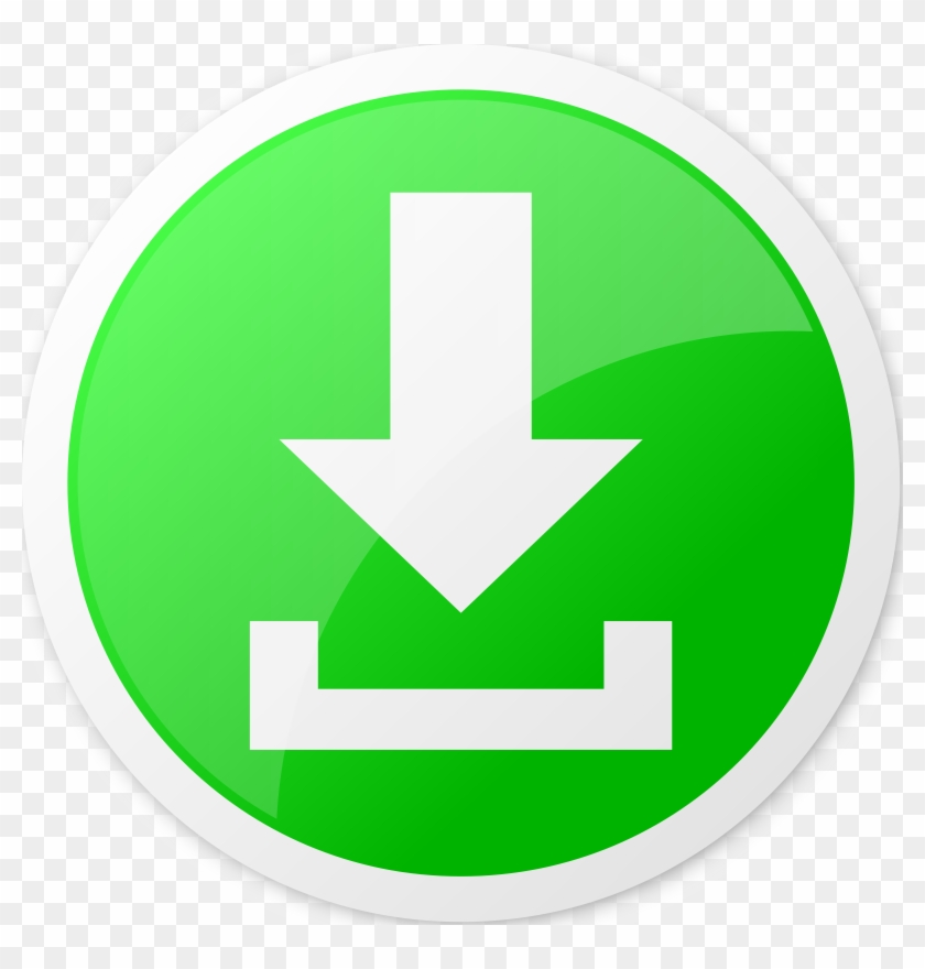 Download - Whatsapp Stust Icon #2509