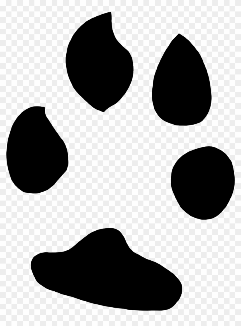 Animal Paw Prints Elephant Rabbit Paw Print Png Free Transparent Png Clipart Images Download To get more templates about posters,flyers,brochures,card,mockup,logo,video,sound,ppt,word,please visit pikbest.com. animal paw prints elephant rabbit paw