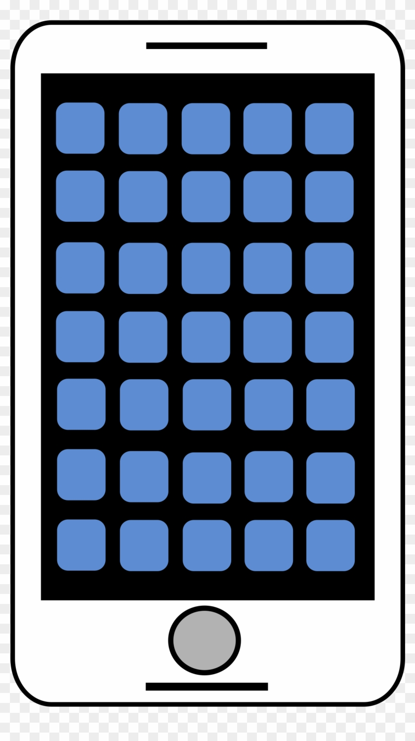 Big Image - Clip Art #2581