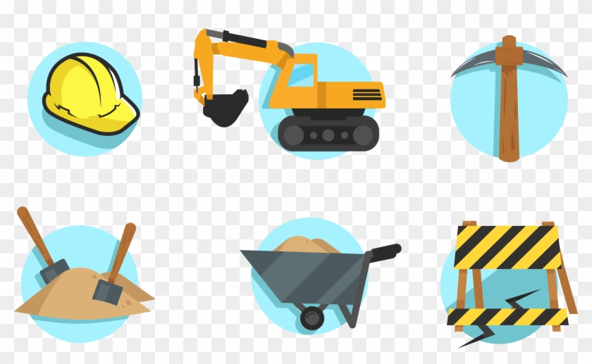 Architectural Engineering Tool Clip Art - Architectural Engineering Tool Clip Art #2729