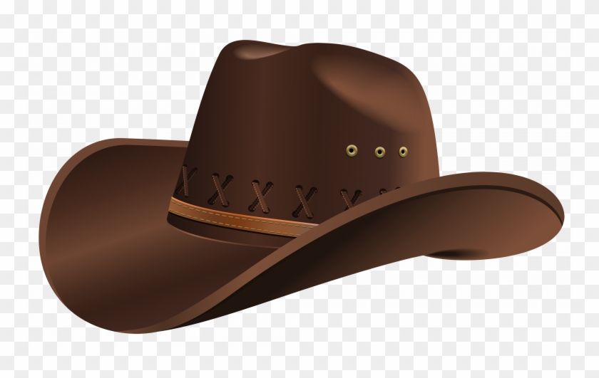 Cozy Cowboy Hat Clipart Clip Art Image Cliparting Com - Cowboy Hat Png #2726