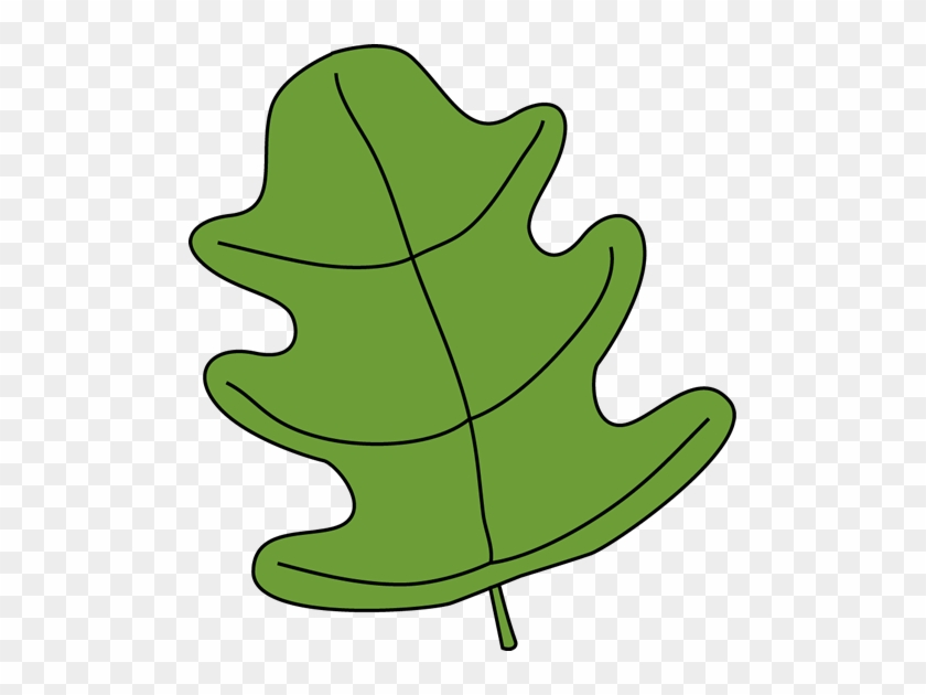 Leaves Clipart Cute - Mycutegraphics Leaves #2826