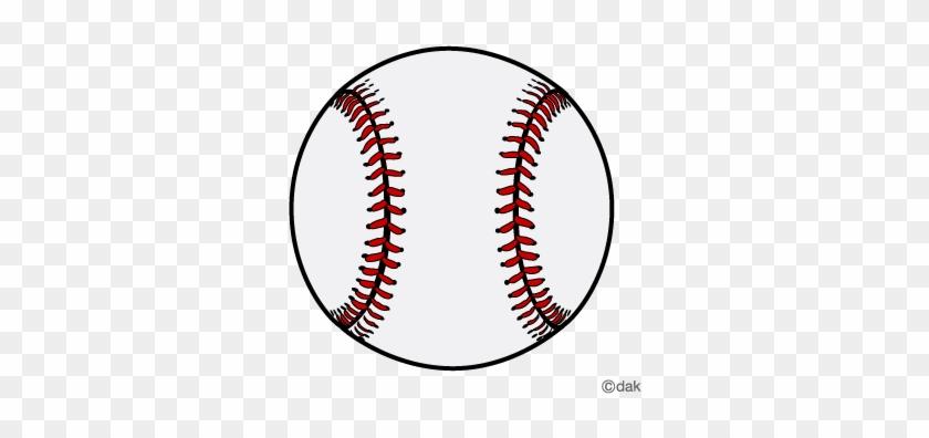 Free Baseball Clip Art Images Free Clipart - Baseball Clipart #2825