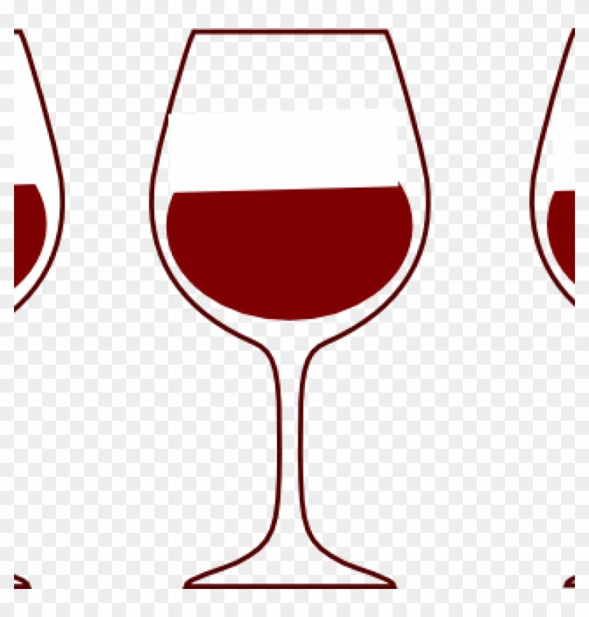 Wine Clip Art Wine Clip Art Wine Clipart Photo Niceclipart - Clip Art #2858