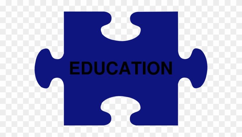 School Clipart Education Clip Art School For Teachers - Health #2888