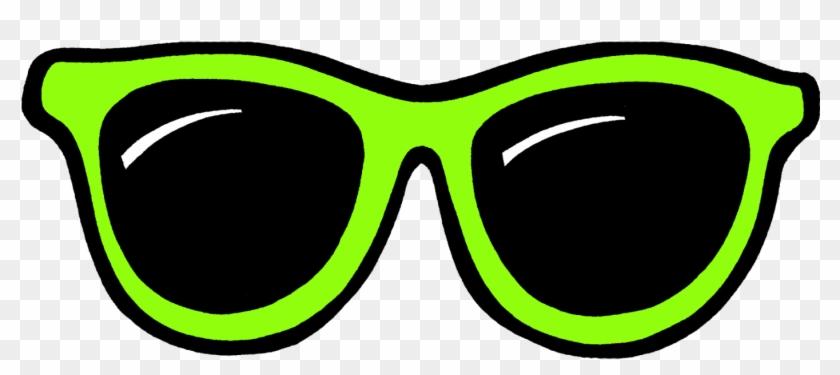 Blue Sailor Cliparts Free Download Clip Art Free Clip - Free Clip Art Sunglasses #2904