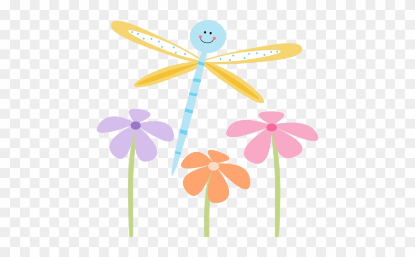 Http - //www - Clipartpanda - Com/clipart Images/dragonfly - Clip Art Free Dragon Fly #2924