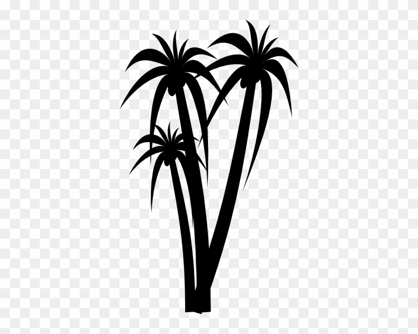 palm tree clip art pohon kurma vector png free transparent png clipart images download palm tree clip art pohon kurma vector