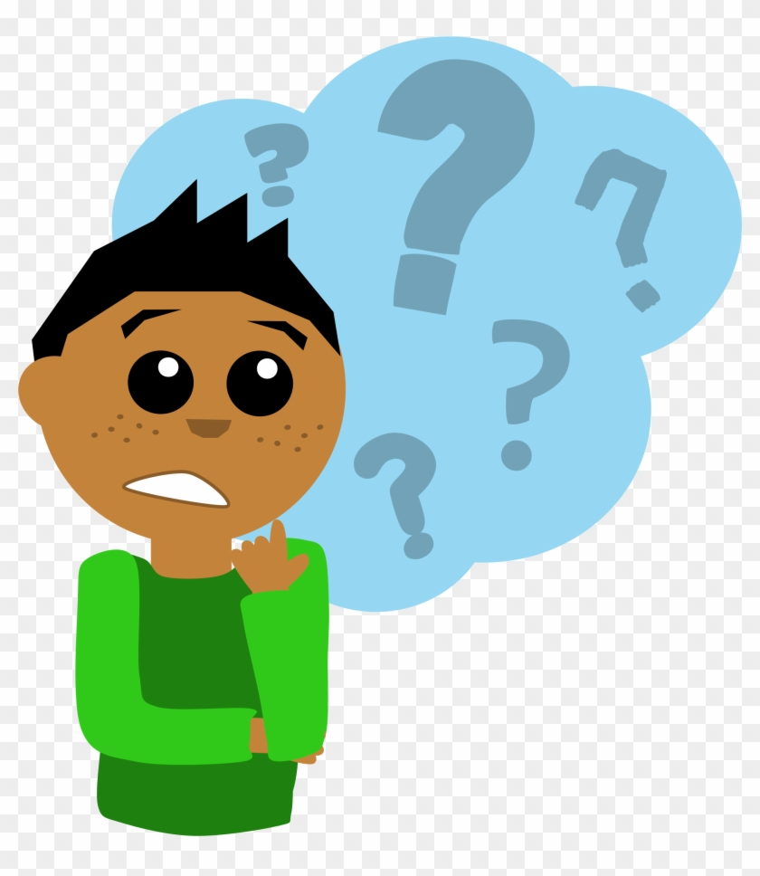 question confused clipart 50 science labs by andrew frinkle free rh clipartmax com clip art confused monkey clipart confused face