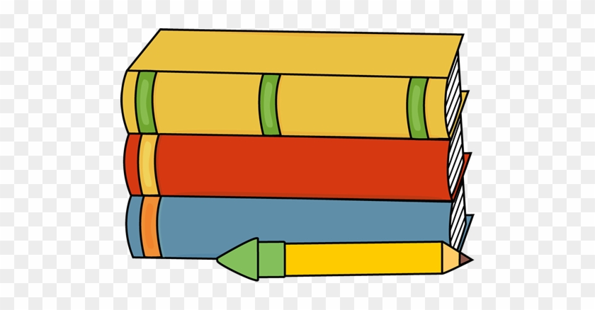 Book Clip Art - Book Clip Art #3178