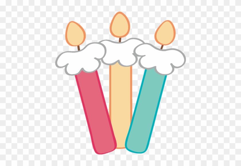 Birthday Owls - Buho Cumpleaños Png #3168