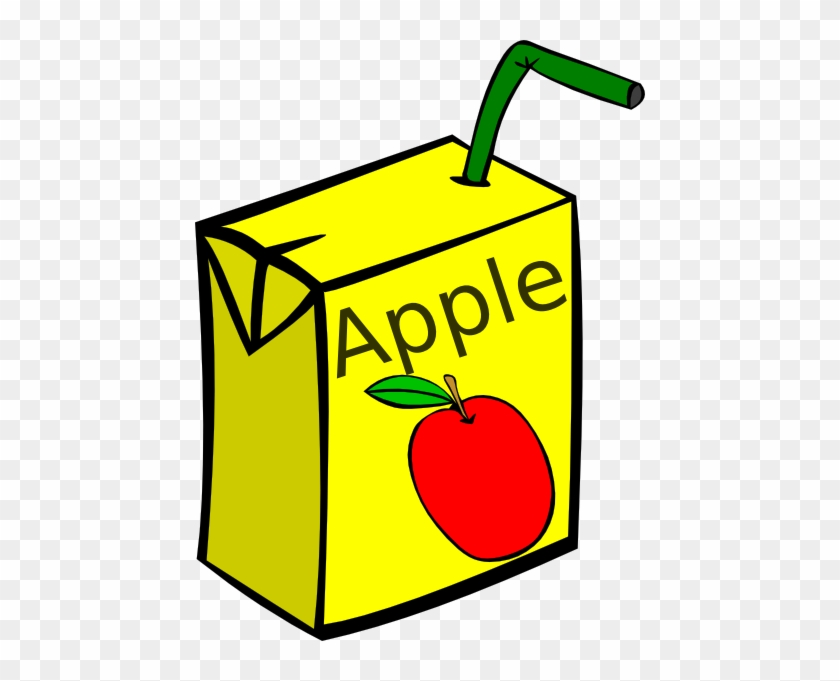 clipart of fruit juice apple box clip art at clker clip art juice rh clipartmax com Apple Pie Clip Art Apple Pie Clip Art