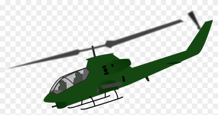 Qubodup Helicopter - Helicopter Note Cards (pk Of 20) #3453