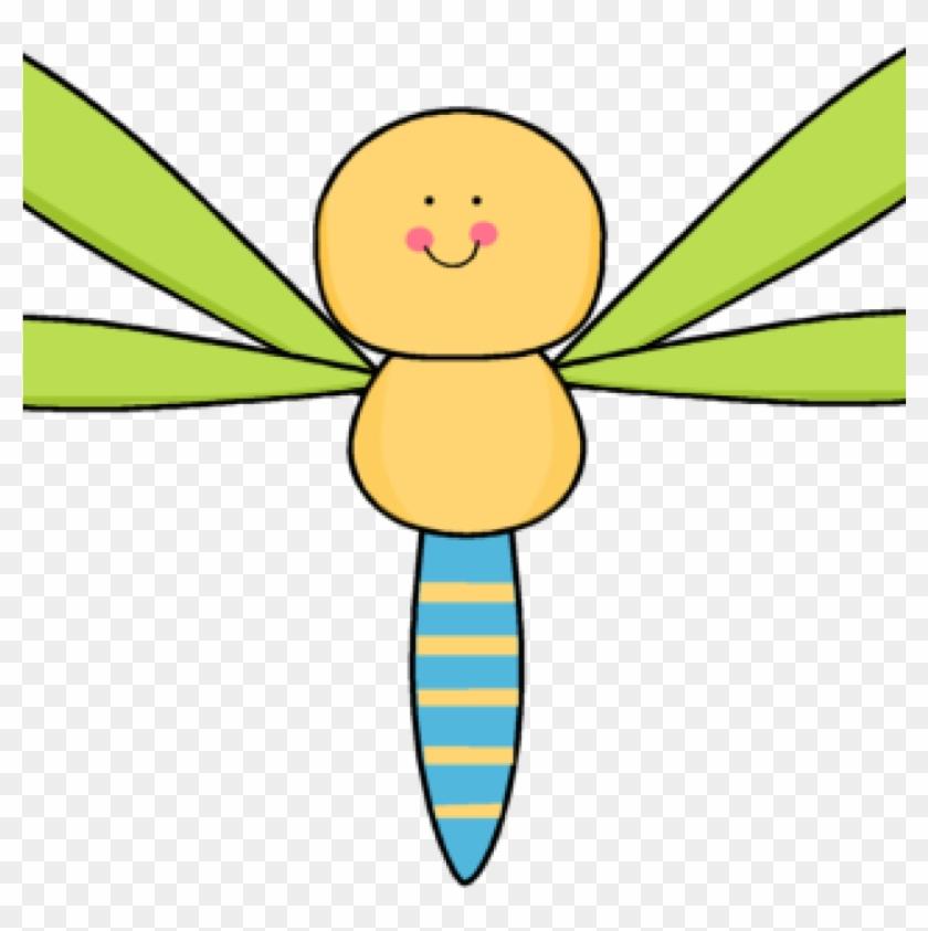 dragonfly clipart cute dragonfly clip art cute dragonfly clip art rh clipartmax com clip art dragonflies pictures clip art dragonfly silhouettes