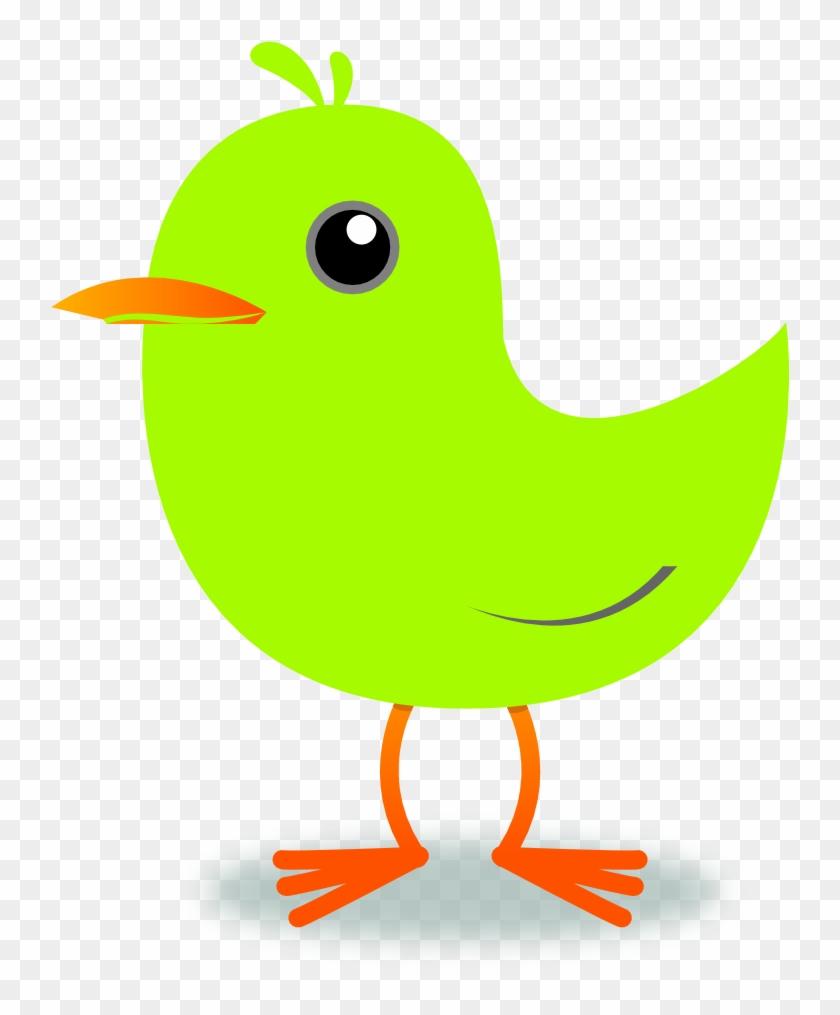 Birds Images Owl - Bird Singi8ng Clipart #3649